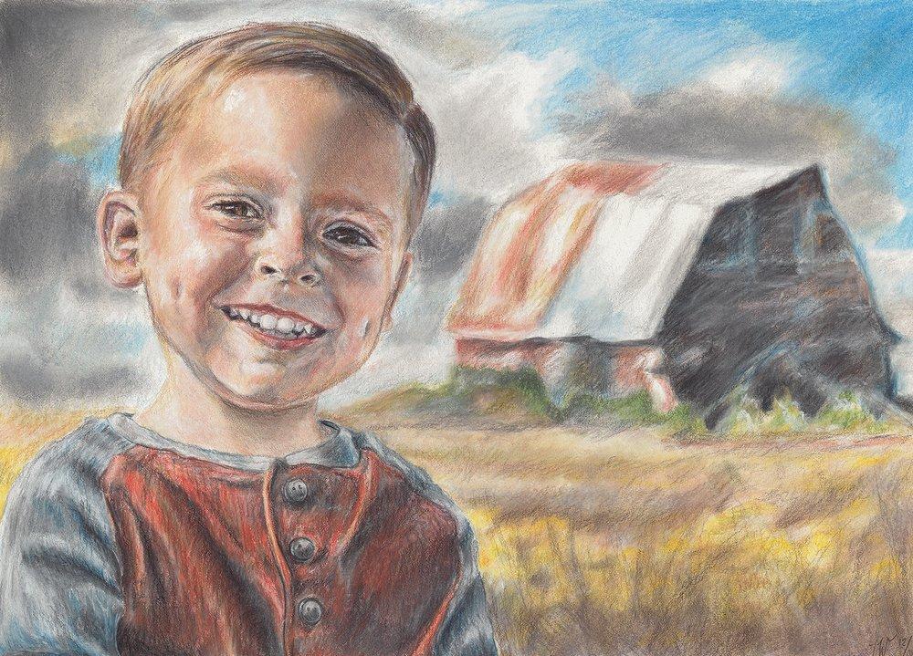 Farmboy.jpg