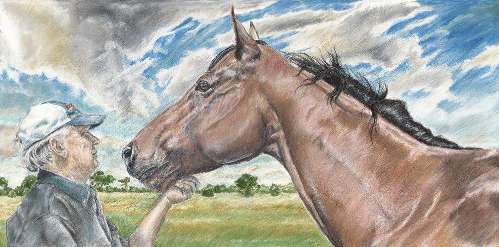 Horse-small.jpg
