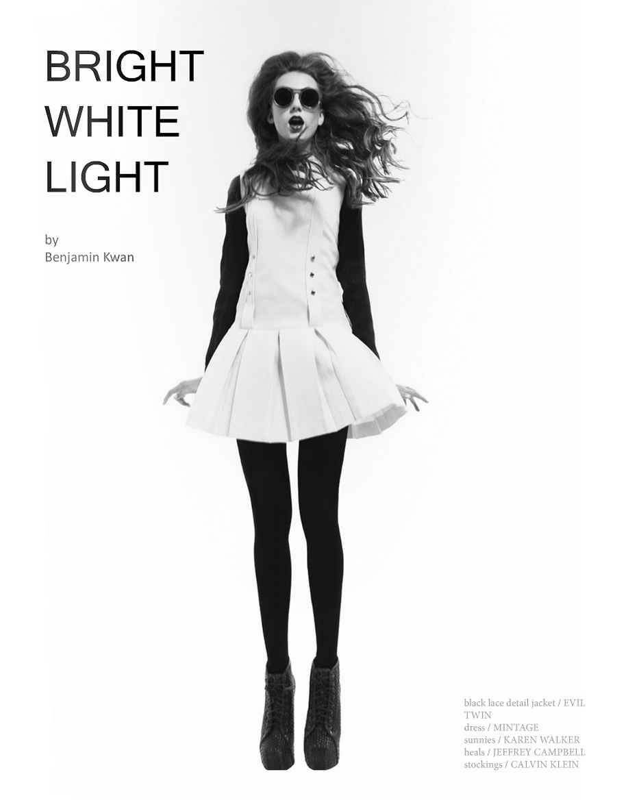 Bright White Light 01.jpg