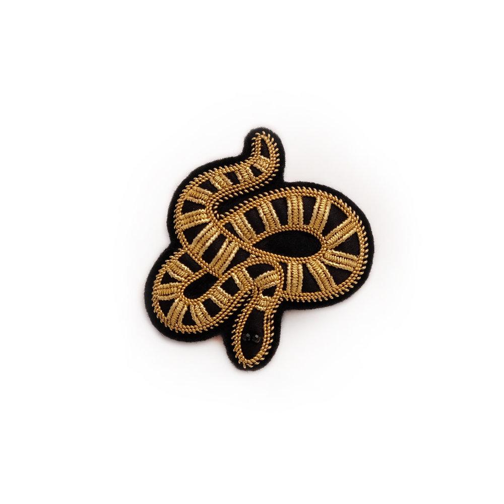 snake-frontWEB.jpg