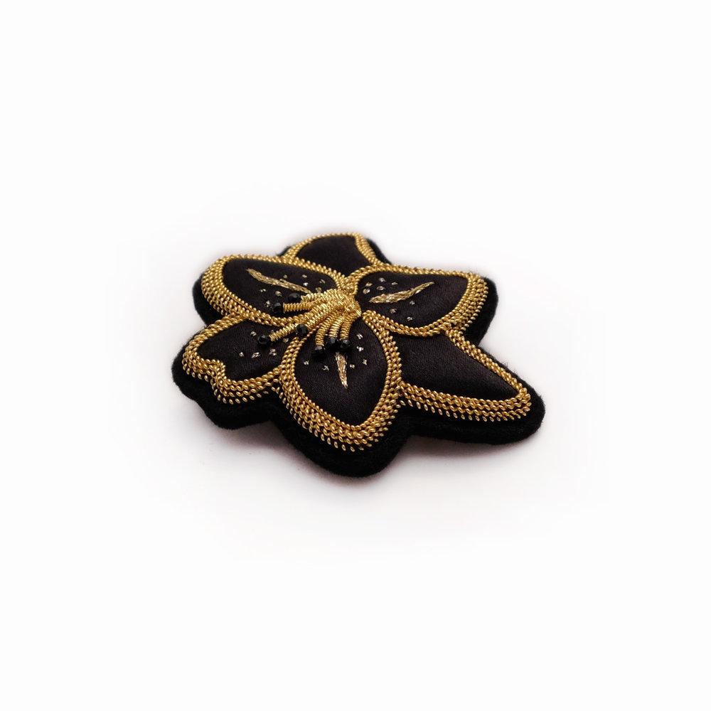 black-lily-sideWEB.jpg