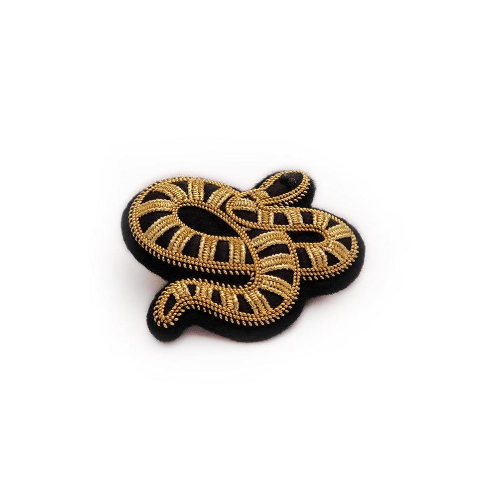 snake side view.jpg