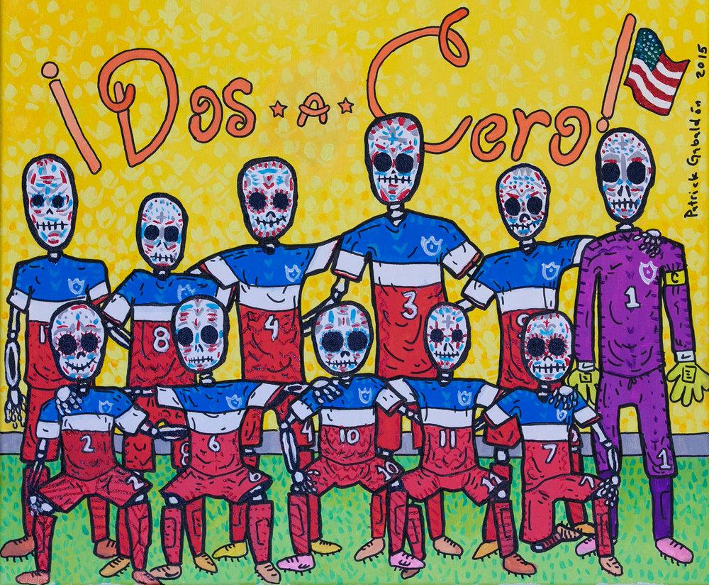DosaCero.jpg
