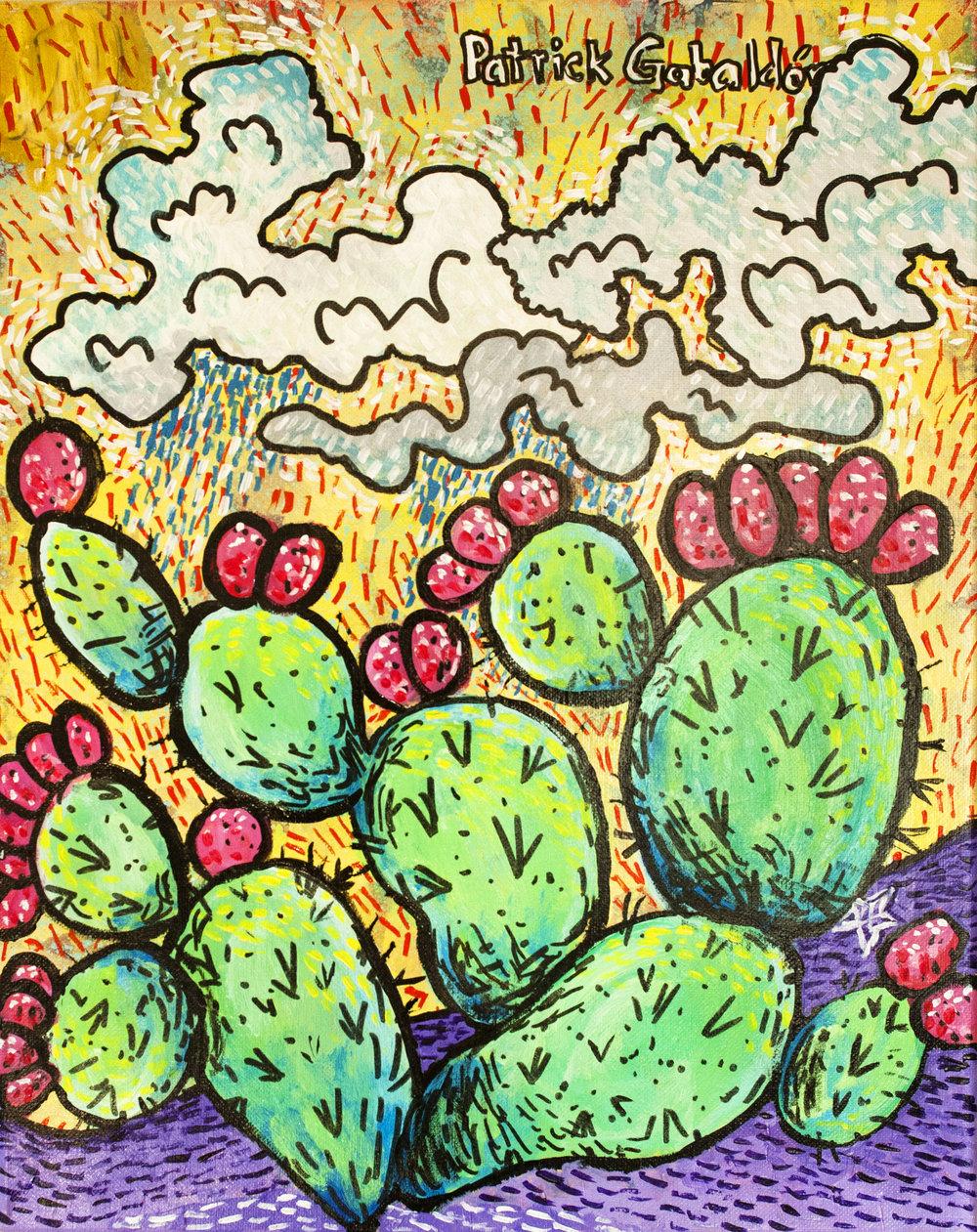 Prickly.jpg