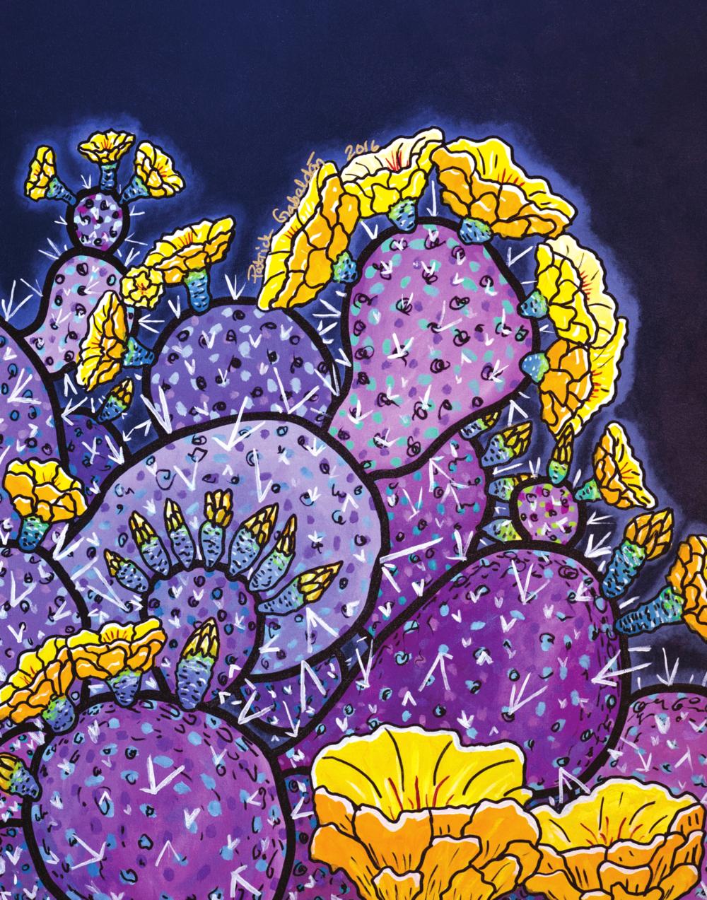 Purple Prickly Blue.jpg