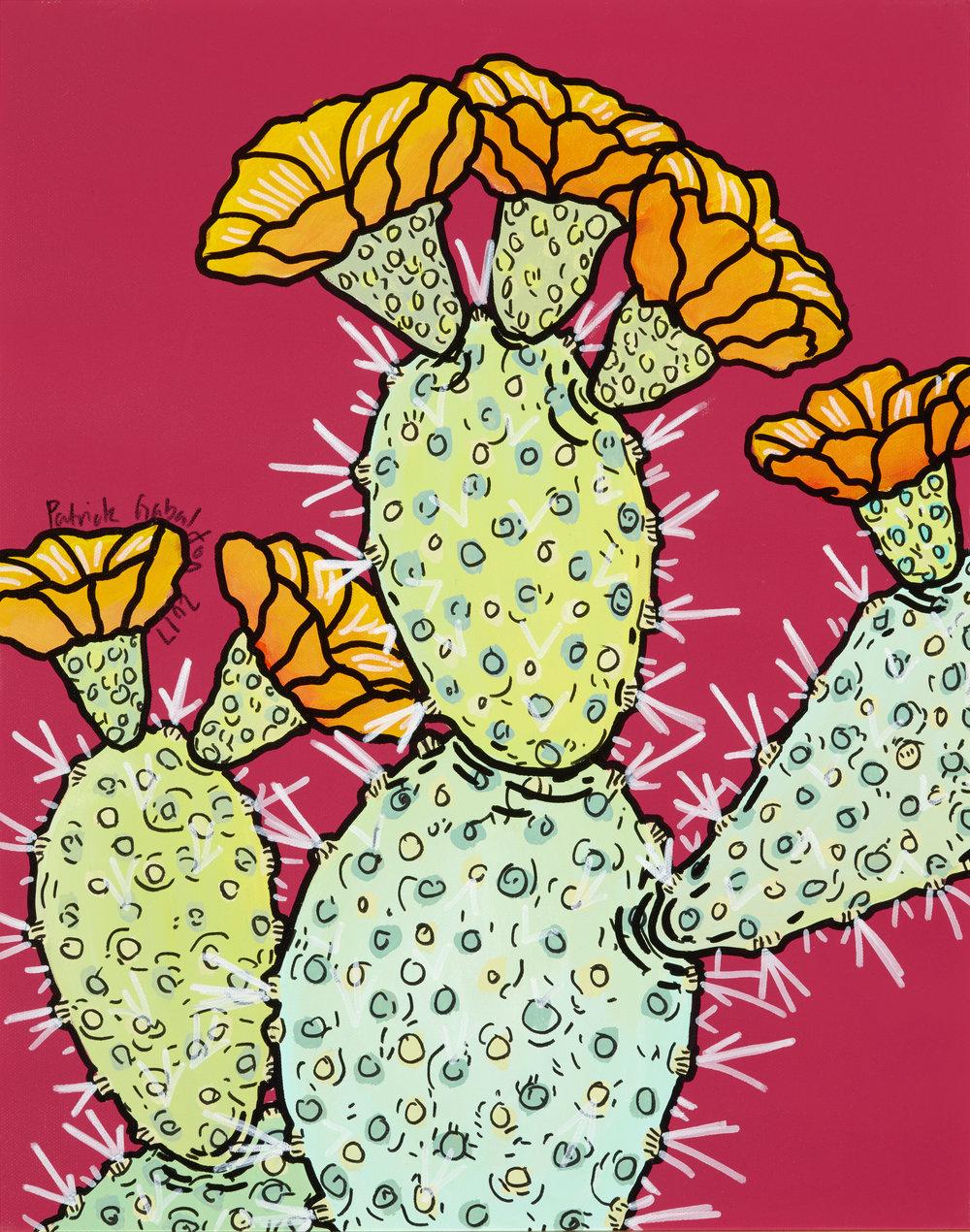 Prickly_11.jpg