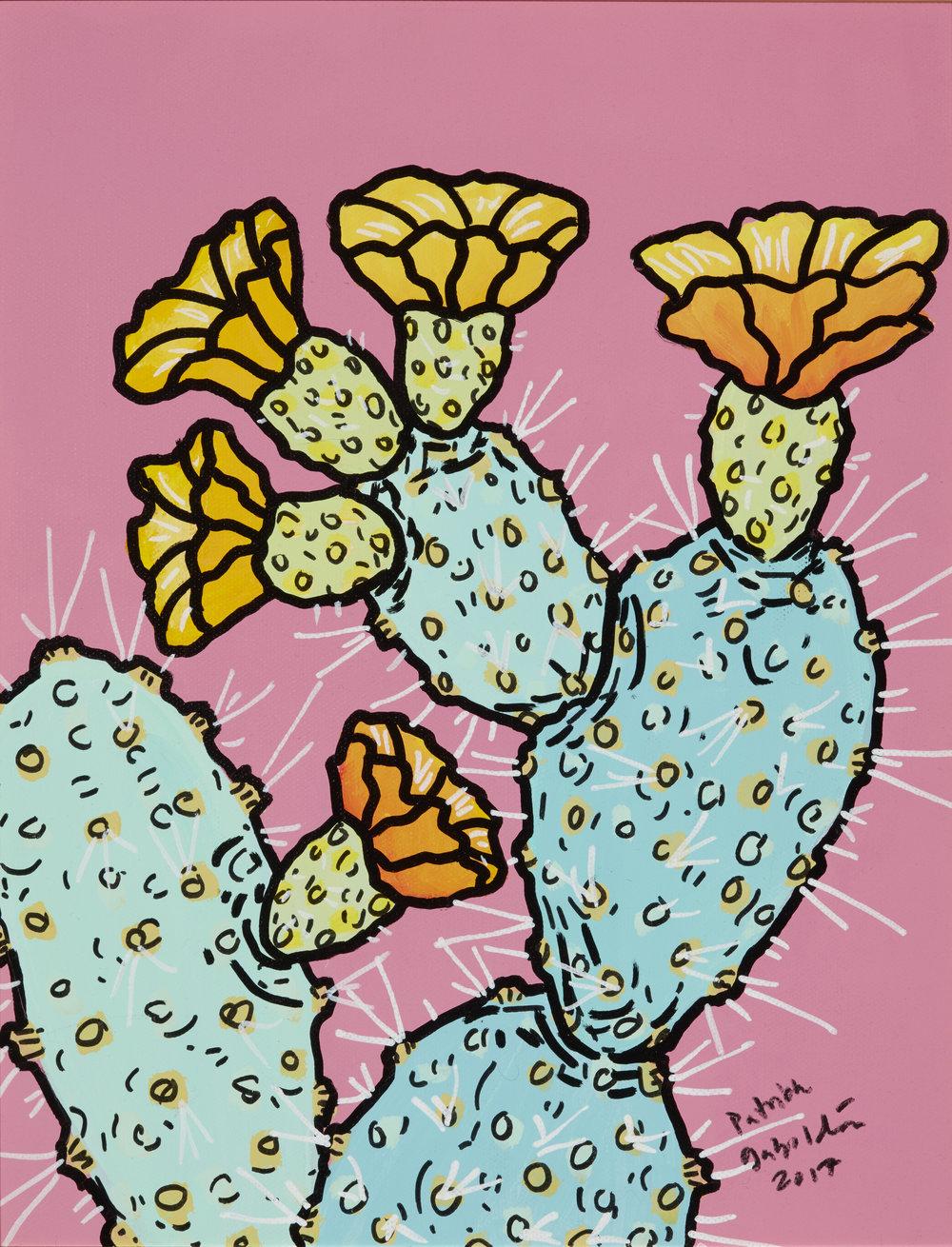 Prickly_5.jpg