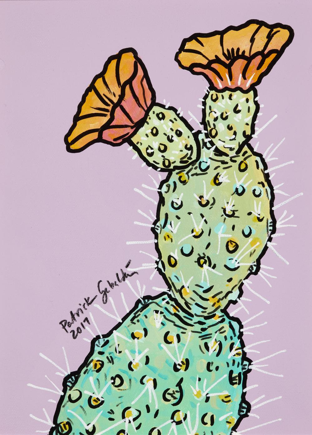 Prickly_2.jpg