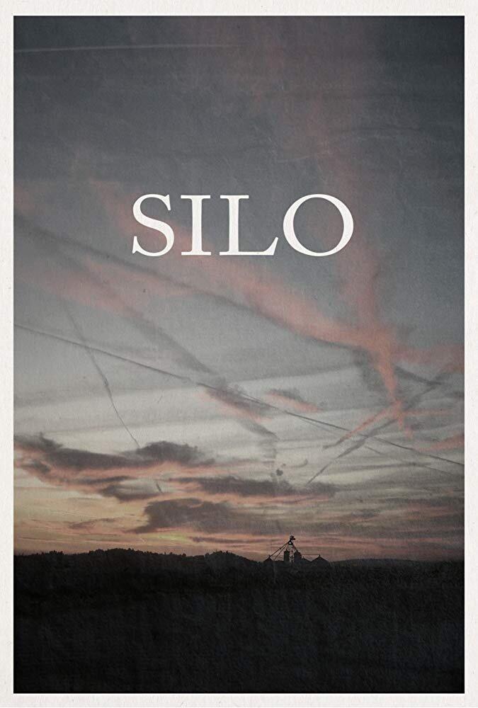 SILO | Dir. Marshall Burnette | Co-Executive Producer Hunter Robert Baker