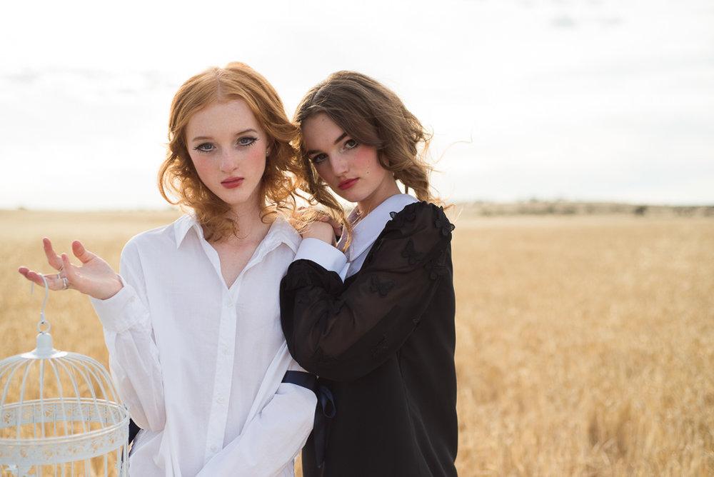 Vanessa Burton Photography - LHP6.jpg