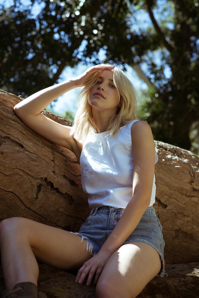Vanessa Burton Photography - KoalaEco2.jpg