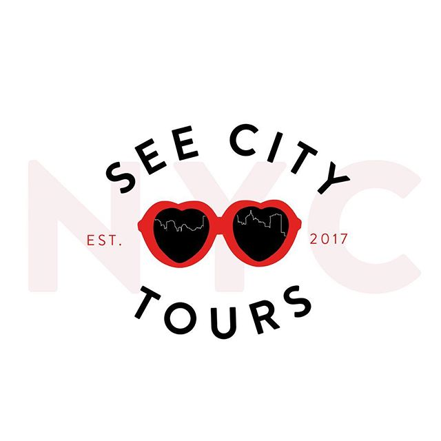 Nothing like the feel of a brand new logo and website! Visit www.seecitytours.net for rates, dates and more! Now booking for 2018! Quit touring and start time traveling with @seecitytours