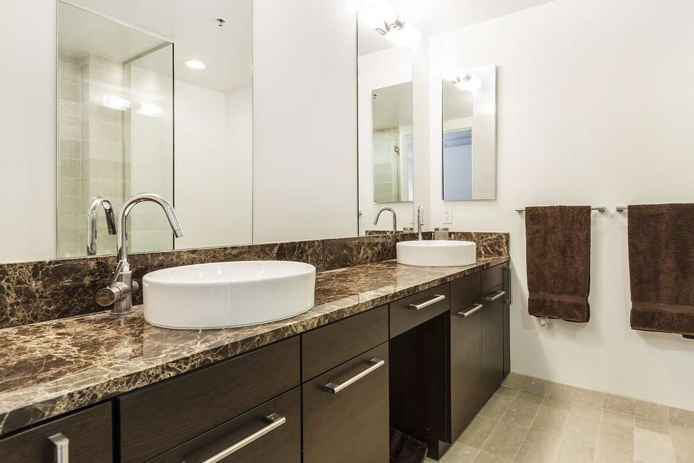 14-631Folsom5C-1bath-high-res.jpg