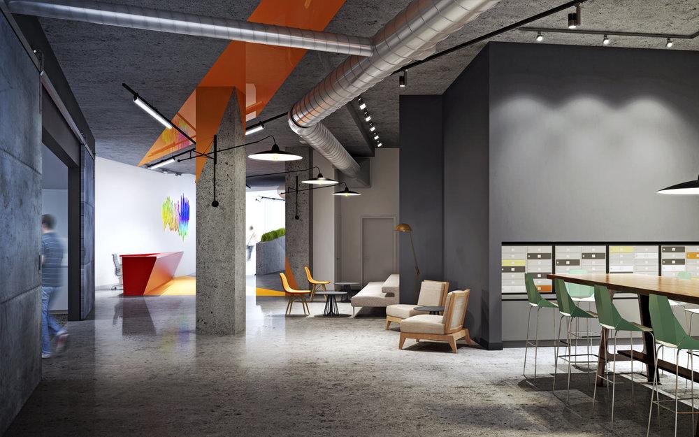 lobby-img-2.jpg