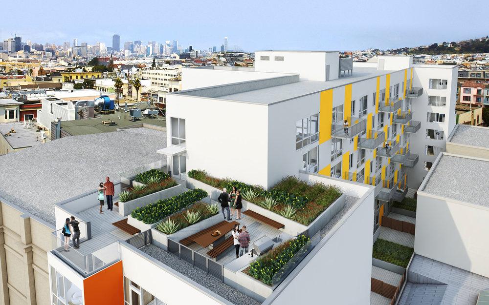 rooftop-deck-img-1.jpg