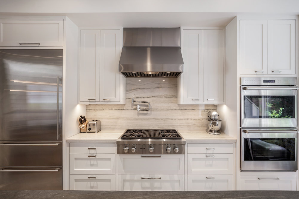 12-1911A-Vallejo-kitchen-mls.jpg