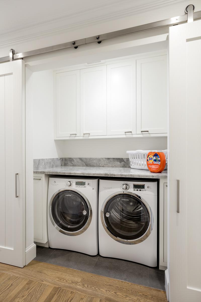 36-1911A-Vallejo-laundry-mls.jpg
