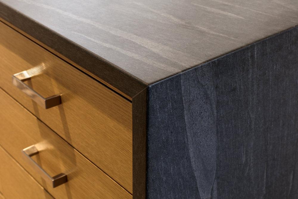 11a-1911A-Vallejo-detail-kitchen-counter-mls.jpg