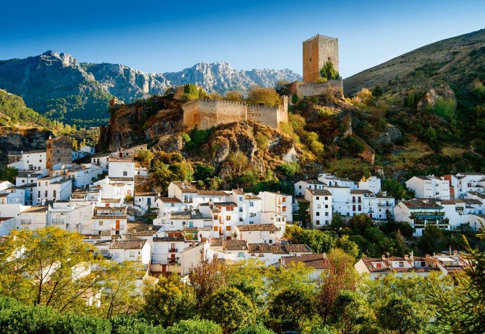 espana-2.jpg