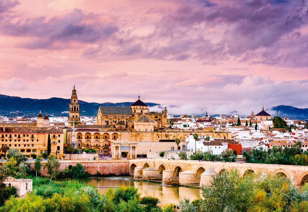 espana-5.jpg