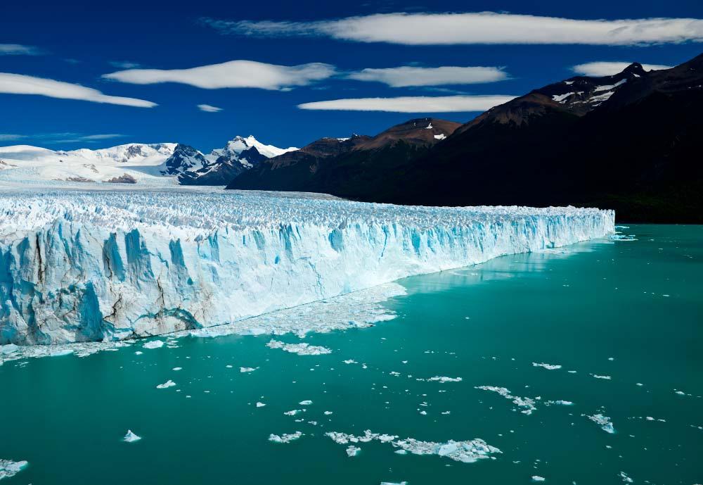 argentina-3.jpg