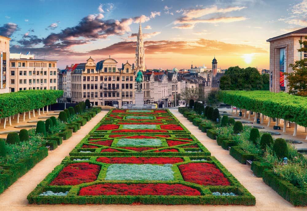 belgica-1.jpg