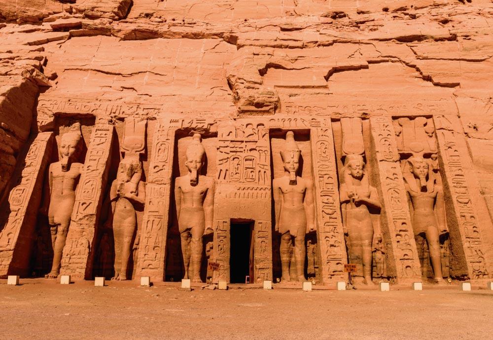 egipto-2.jpg