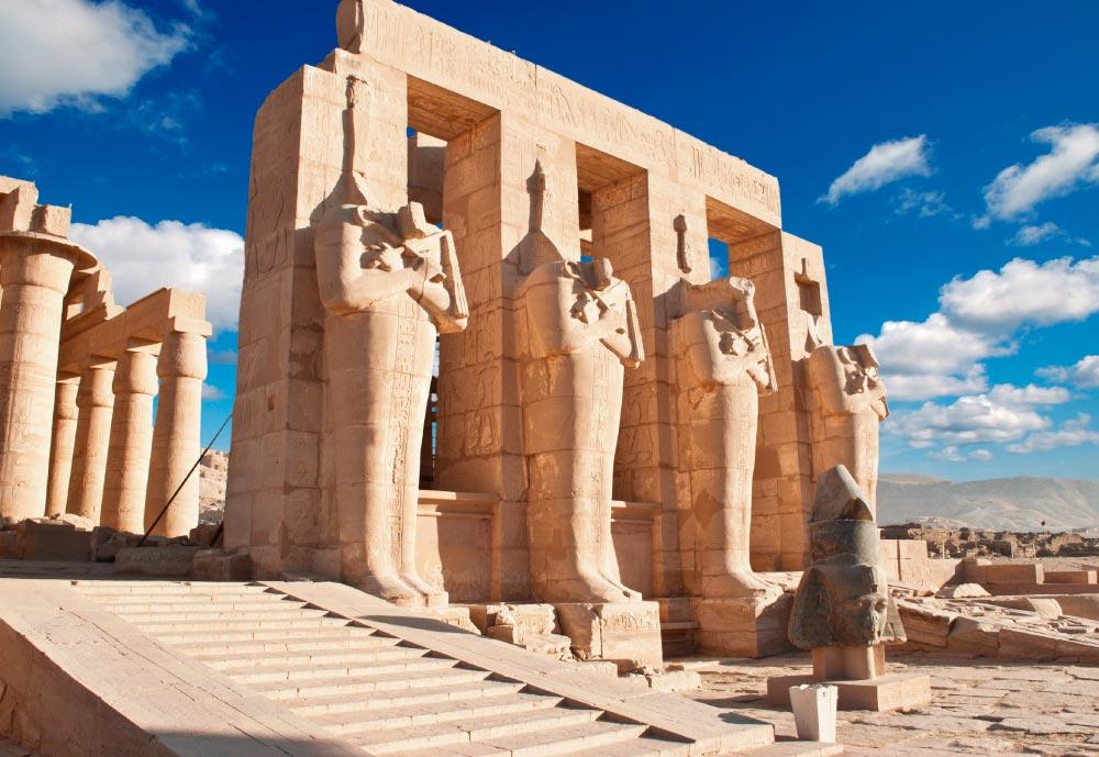 egipto-3.jpg