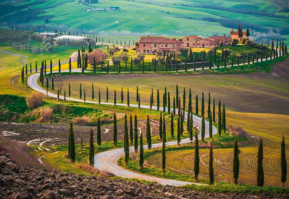 italia-4.jpg