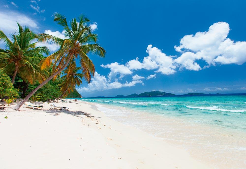 Islas Virgenes-3.jpg