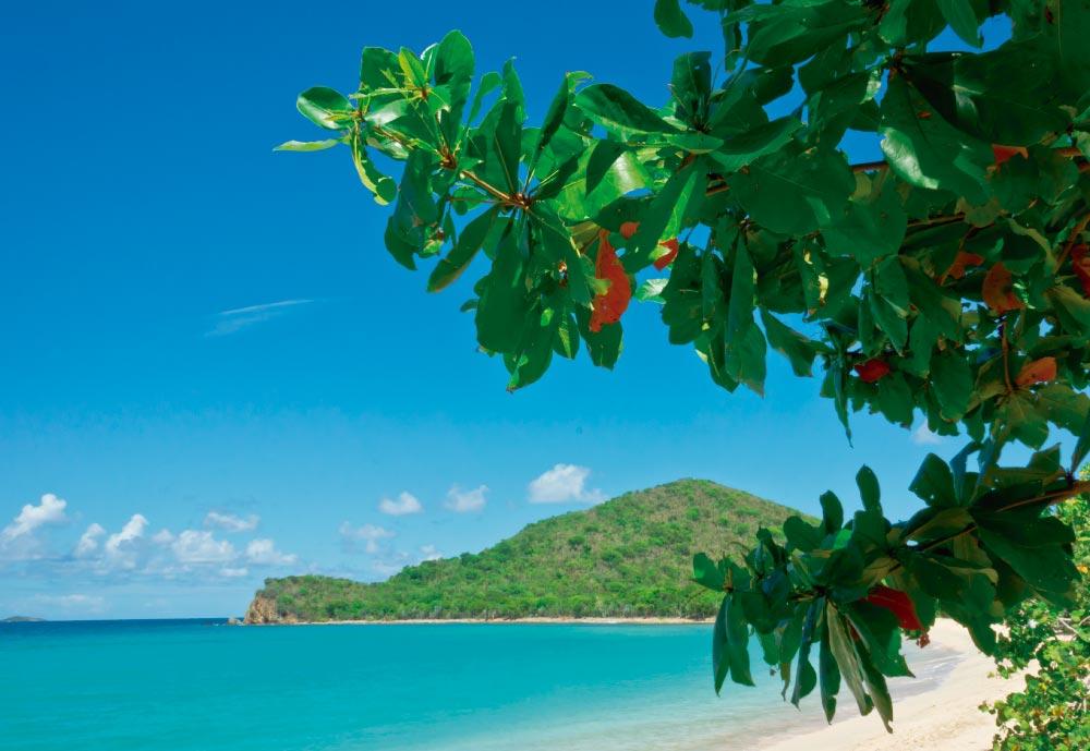 Islas Virgenes-5.jpg