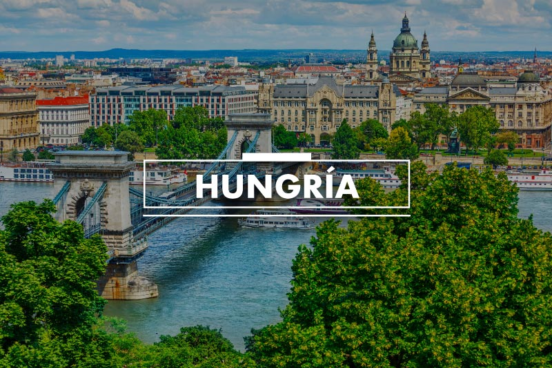 hungria.jpg