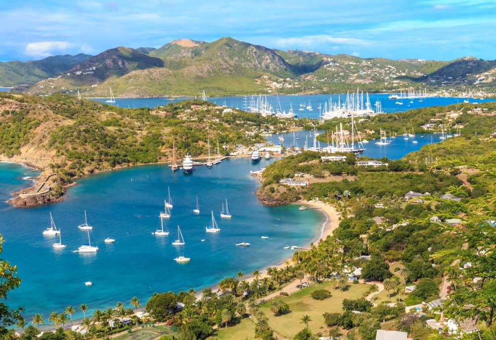 destinos-preferidos-el-caribe-2.jpg