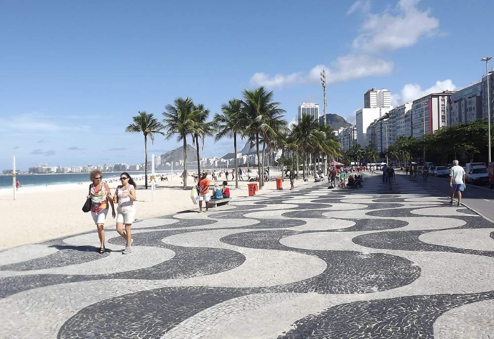 destinos-preferidos-brasil.jpg