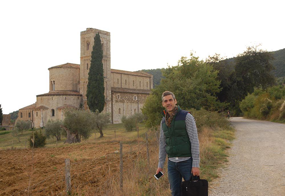 viaje-por-pueblos-toscanos-1.jpg