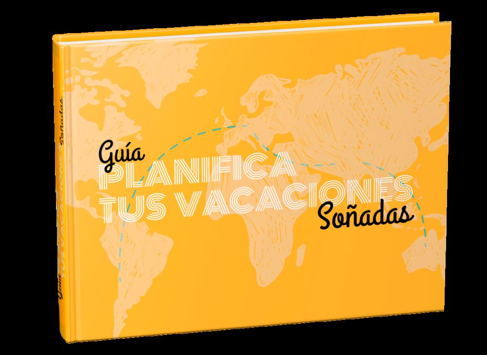 guia-planifica-tus-vacaciones-sonadas.png