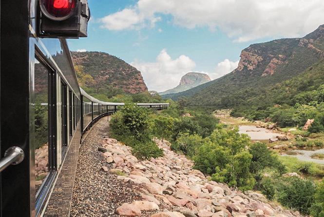 tren-africa-2.jpg