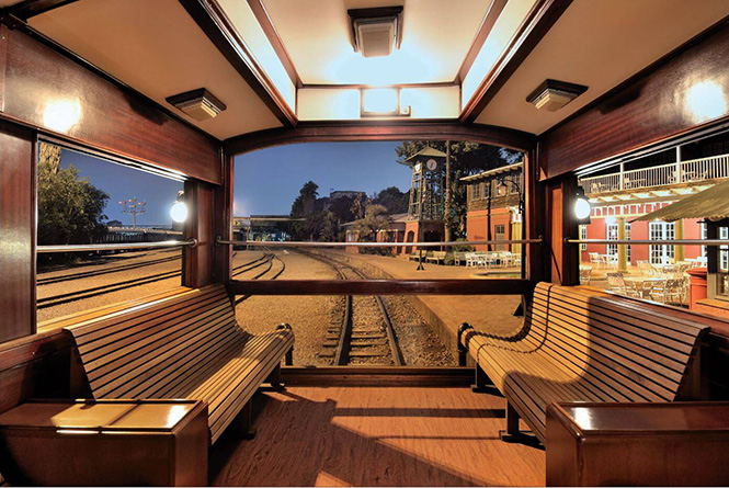 tren-africa-3.jpg