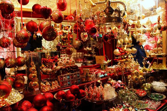 christmas-viena-1.jpg
