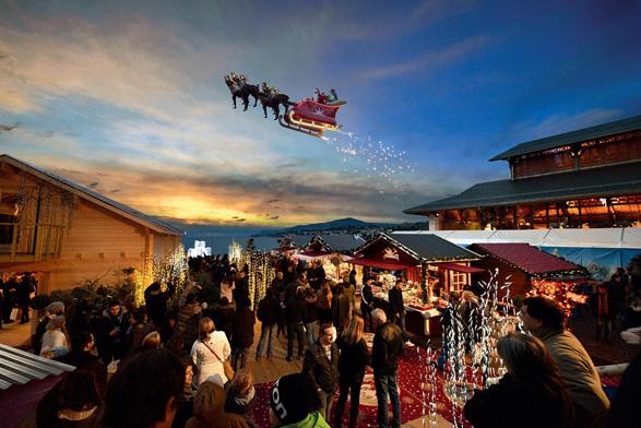 montreux-park-christmas-fair-1.jpg