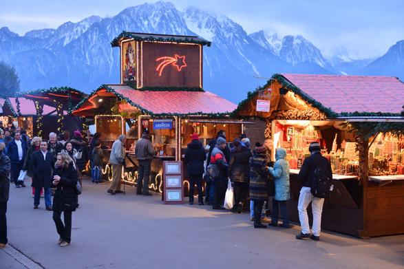 montreux-park-christmas-fair-2.jpg