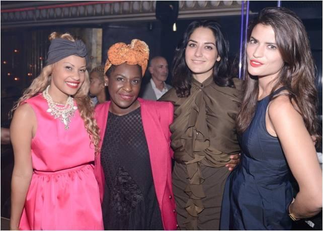 Nchimunya-Wulf-Precious-Alike-Jenna-Elizabeth-Alessandra-Codinha.jpg
