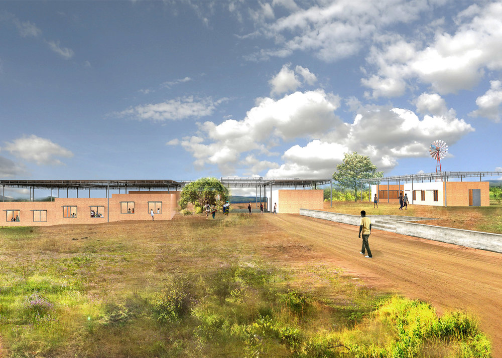 Selldorf-Architects_school_Zambia_dezeen_1568_1.jpg