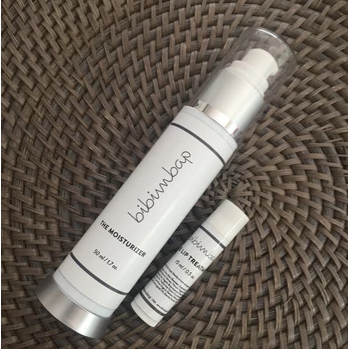 EqStyleTheory - Desert Skin No More: Review@eqstyletheory