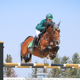 Sonoma Horse Park - A premiere competition venue, sponsored by Wells Fargo, setting the new standard of luxury in American show jumping.Bibimbap Skincare is proud to be included in prize packages for winning exhibitors.