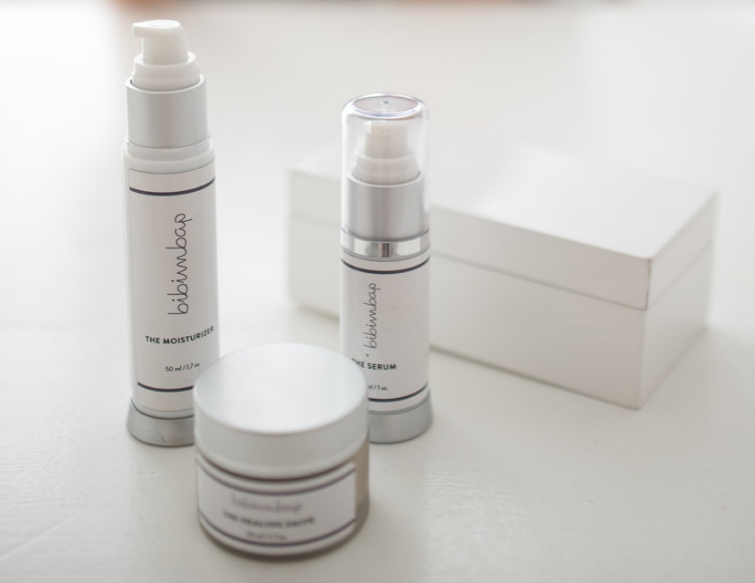 My Equestrian Style - My Skincare Routine@myequestrianstyle