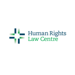 human-rights-law-centre-logo.png