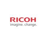 ricoh-logo.png