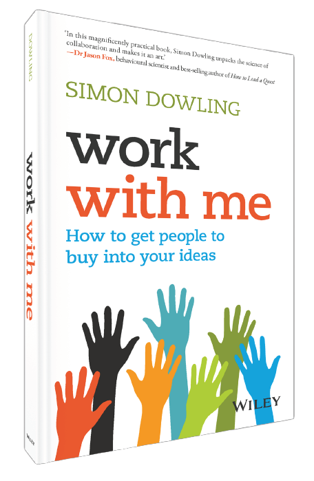 workwithme-bookcover-clear.png