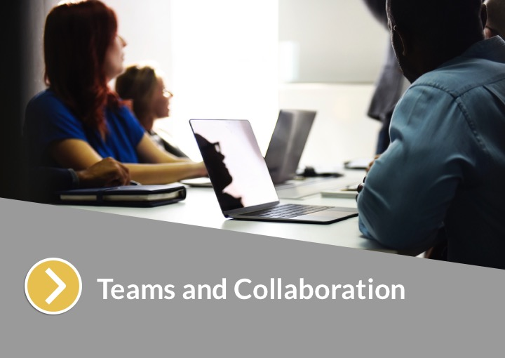 2engage-programs-teams-collaboration.jpg